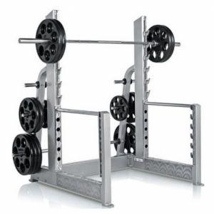 EPIC Olympic Squat Rack - EF212