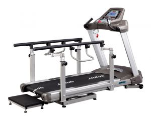 Spirit Bi-direction Treadmill MT200
