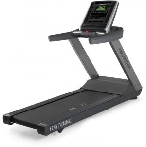 Freemotion t8.9b Treadmill
